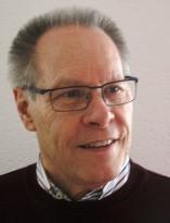 Gilbert Glunk